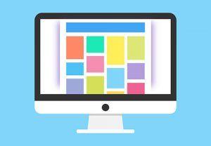 curso crear paginas web