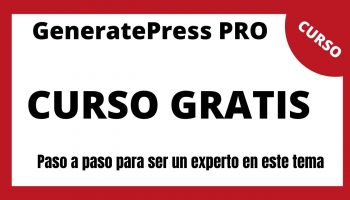 generatepress pro