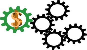 Herramientas necesarias y coste para hacer una web