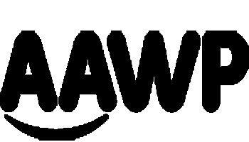 Tutorial AAWP paso a paso actualizado